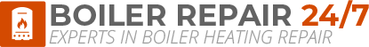 Gosforth Boiler Repair Logo
